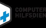 Computer hilfsdienst